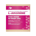 argenine-vector