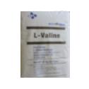valine-vector