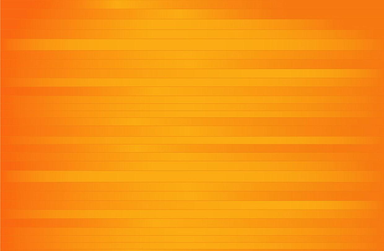 پس زمینه نارنجی